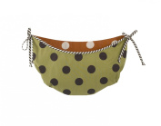 Cotton Tale Aye Matie Toy Bag