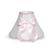 BabyShop By Design Ribbon Lamp Shade