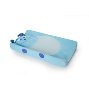 Kids Line Monsters Inc. Changing Pad
