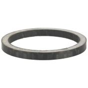 Wheels Manufacturing 1-1/8-Inch Carbon Spacer