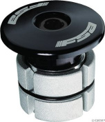 FSA 1- .  cm Compressor Top Cap