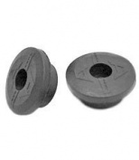 ACTION HEADSET PART CAP DIA COMPE PLAST. 1.0.3cm ATC8A