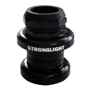 Stronglight A9 Steel Headset - 2.5cm threaded