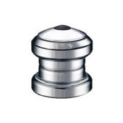 Origin8 Pro Threadless Headset - 1-0.3cm , Silver