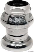 "Velo Orange Threaded Headset, Sealed Bearing 1"" ISO 26.4mm"