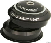 Chris King Inset i1 2.9cm Inset Headset Red