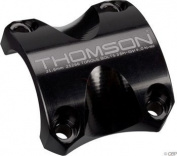Thomson X4 Bicycle Stem Face Plate