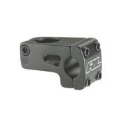 "Redline Hollowpoint Stem - 1-1/8"" x 50mm, Black"