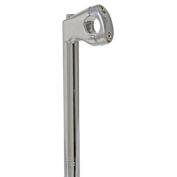 Sunlite TCO Piston Quill Stem - 250 x 40 x 1 (22.2), Silver