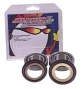 All Balls Steering Stem Bearing Kit 22-1063