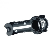 3T ARX Pro Road Bicycle Stem - +/- 6 Degree