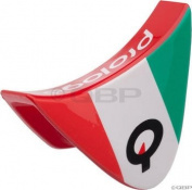 Prologo World Clip: Italy Flag