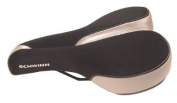 Schwinn High-Density Foam Mountain Saddle