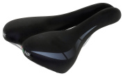 Velo Bio:Logic-F Bicycle Saddle