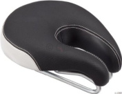 ISM Bicycle Saddle, Sport