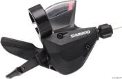 Shimano Altus M310 8-spd Right Inividual Shifter