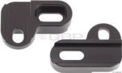 Problem Solvers Mismatch Adapter Shimano Brake to SRAM Shifter