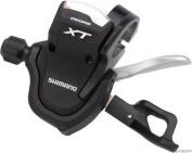 Shimano XT 10-Speed SL-M780 Shift Levers