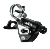 Shimano SL-M980 XTR 10 Speed Shifter Right