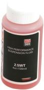 RockShox Suspension Oil 2.5wt 120ml Bottle