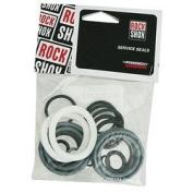 RockShox 2012-2013 Reba/SID Basic Service Kit