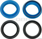 ENDURO Seal, and Wiper Kit for Rockshox 32mm HD