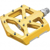 VP All Purpose DH/FR/ BMX Pedal Gold