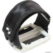 Fyx Gates PedalStrap kit White