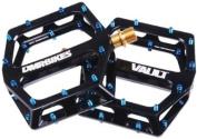 DMR Vault BMX Pedal grey