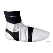 EVS AS14 Ankle Stabiliser Large