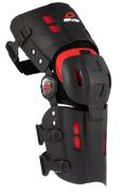 EVS Sports RS8 Right Knee Brace