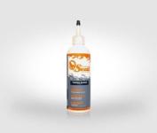 Orange Seal Tubeless Tyre Sealant 8 oz. / 237 ml