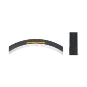 Panaracer Pasela 61cm x 2.5cm Tyre Steel Black/Black