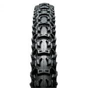 Panaracer Smoke Classic Folding Bead Tyre, 70cm x 5.3cm