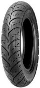 Kenda K329 Touring Scooter Tyre 2.50-10 10241008