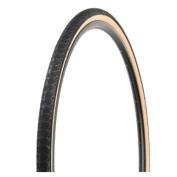 Soma 700X32 New Xpress Skinwall, Kevlar Bead