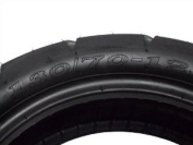 Tyre 130/70-12 Tubeless Front/Rear Motorcycle Scooter Moped