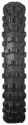 IRC iX-Kids Front Tyre 60/100-10 XF87-5398