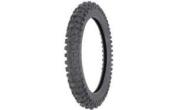 IRC M2E Mark II Front Tyre 2.50-14 F45