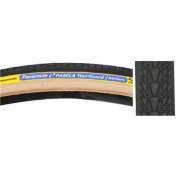 Panaracer Pasela Tour Guard Bicycle Tyre, TG 26 x 1.50 Folding