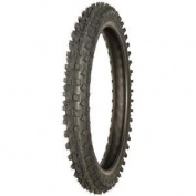 Shinko 540 Mud/Sand Front Tyre - 70/100-17/--