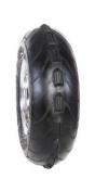 Duro DI2029 Sand Master Front ATV Tyre 21x7x10 31-202910-217A