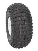 Duro HF240 Knobby ATV Tyre 20x7x8 31-24008-207A