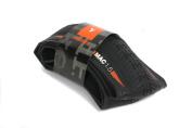 KHE Premium Folding 120 PSI Park Tyre 50.8cm x 4.8cm