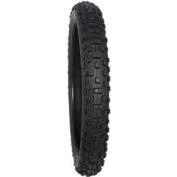 Duro DI1156 Front Tyre 80/10-21 25-115621-80-TT