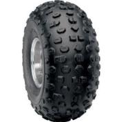 Duro DI2001 Rear ATV Tyre 21x10x8 31-200108-2110A