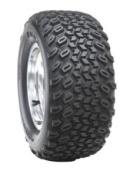 Duro HF244 Desert/X-Country ATV Tyre 21x8x9 31-24409-218A