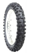 Duro HF335 Cross Country Rear Tyre 4.60-18 25-33518-460B-T