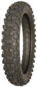 Shinko 520 Series Intermediate Terrain Rear Tyre 90/100-14 XF87-4330