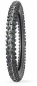 IRC Volcanduro VE39 Front Tyre 80/100-21 102165